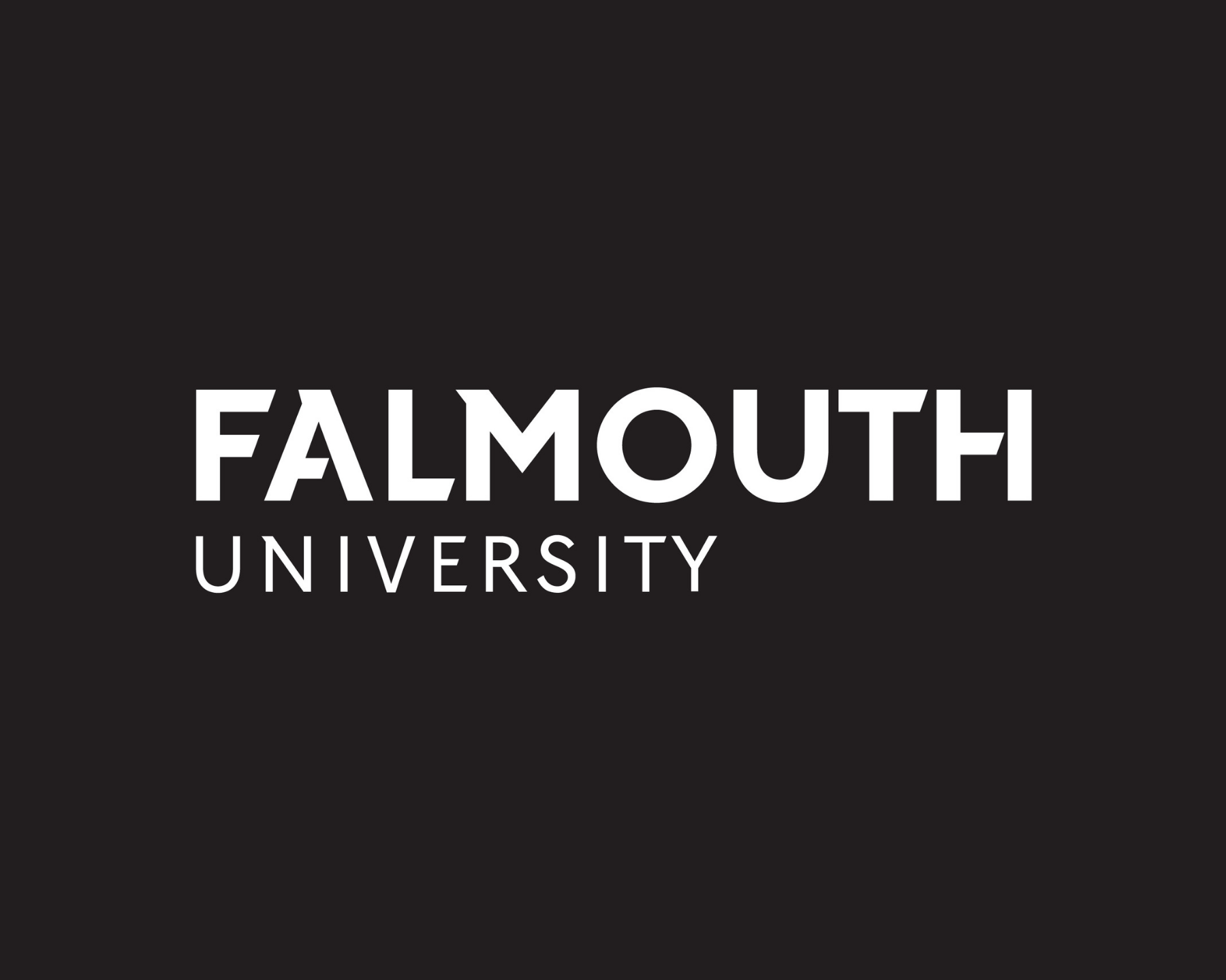 London College of Creative Media partners with Falmouth University