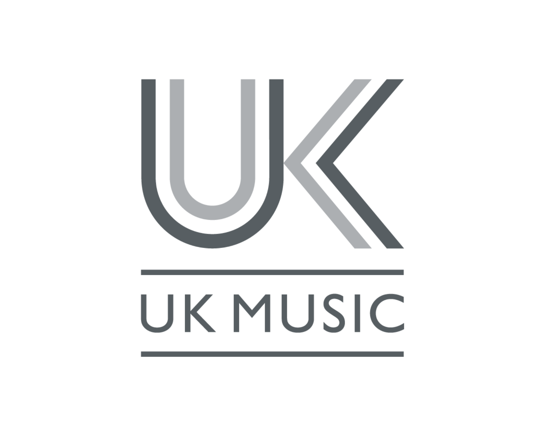 LCCM partners with UK Music